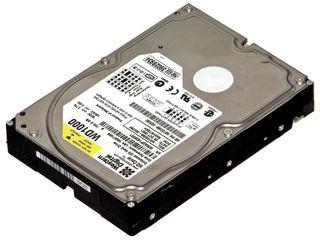 HDD si SSD noi! Garantie! Livrare gratuita!