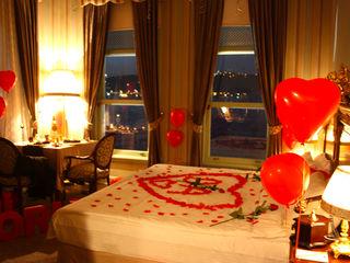 Интимный вечер, с романтической атмосферой, ждем вас