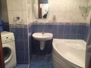 Apartament in vinzare Albisoara 84/3