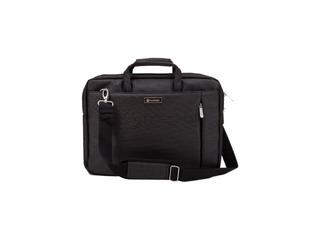 Accesorii laptop din materiale calitative cu livrare si garantie/рюкзаки лэптопа качество 100%