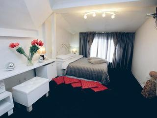 Apartament Studio Pe ore-100Lei, Zi 380Lei, saptamina, Centru ,посуточно-380, rent.inchiriez.