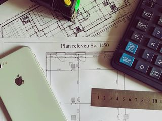 Servicii de contabilitate in constructie