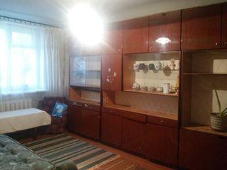 2-ком. квартира в центре Вадул луй Вод.Недорого. Цена 17500 евро.