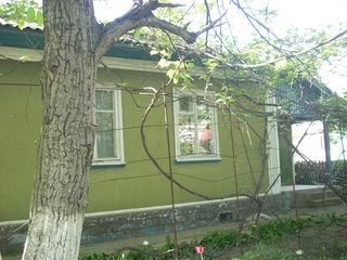 Se vinde casa in Cupcini, Centru