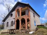 Se vinde casa satul Tocuz