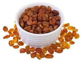Цены от импортёра! Сухофрукты и орехи.
