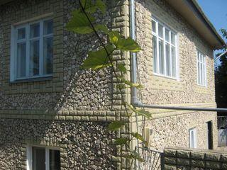 Casa 2 et, cotelet, reparatie, Sarata-Galbena, 49900 eur