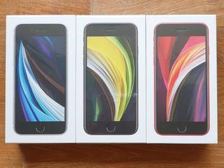 Cumpar !! Куплю смартфоны! Apple iPhone и Samsung Galaxy.