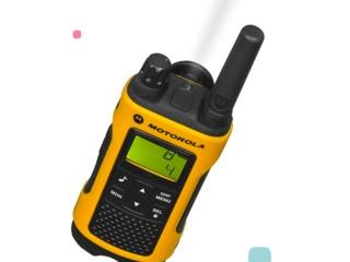 Radio staţiile Motorola. Livram! Posibil si in credit. Cele mai bune preturi.