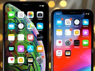 Decodare iPhone 4s/5/5s/6/6+/6s/6s+/SE/7/7+/8/8+/X max orice ios!