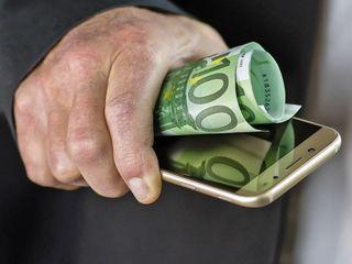 Куплю Телефоны срочной продажи!!!