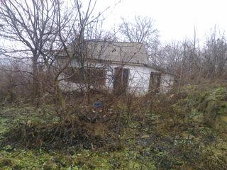 продаю старый дом 30 соток земли Тогатин