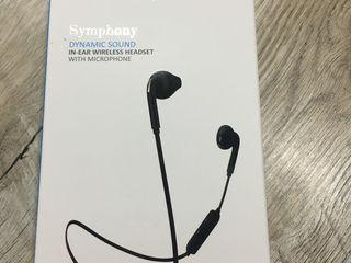 Casti Symphony Bluetooth