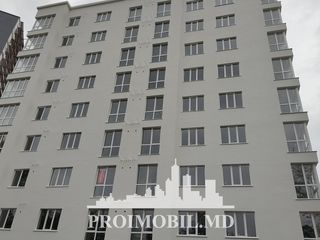 Grenoble ! 1 cameră - Bloc Nou - 29 900 euro
