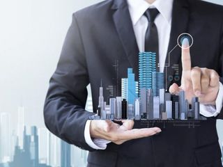 Servicii imobiliare profesionale! Abordare individuală, soltuții inteligente, costuri transparente!