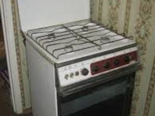 Приму в дар старые плиты,духовки!!!Вывезу бесплатно