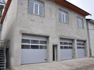 Срочно отличное 3 эт. помещение под авто сервис склад 500 кв. м 150 000 €