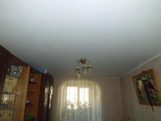 1/5,середина,4-х комнатная,Селекция,все раздельно,80м,2 балкона,автономка,29000 евро