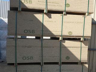 Osb-3 ultralam - восокое качество. Работаем с доставкой.