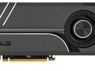 NVidia GeForce, AMD Radeon  Asus,  Inno3D,  Evga, Gigabyte, Msi,  Palit, Zotac,  Sapphire, Xfx