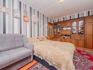 Se vinde apartament cu 1 cameră, amplasat în sect. Botanica, 24900 €