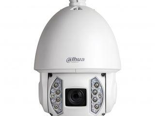 Cупер предложение - видеонаблюдение  4 камеры по 5 mp, 80 метров ночного видения под ключ - 599 euro
