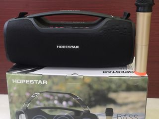 New! Hopestar A6 Pro 45W! Супер цена + подарок на выбор!