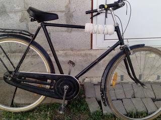 Отличный взрослый велосипед.Звоните договоримся.Срочно.Срочно