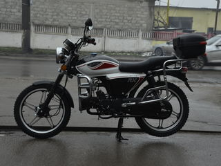 Alpha Moto Reducere 10900 lei