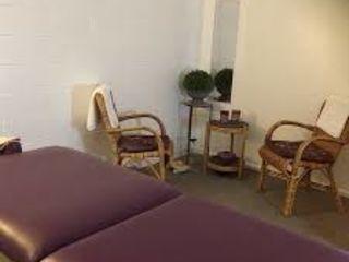 Восстановительный массаж учитывающий образ жизни