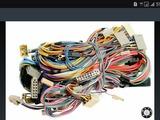 Kupliu akumuleatore куплю автопроводка  по 25 лея кг и аккумуляторы б у по 1.90 лея ампер