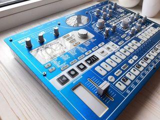 Electribe EMX SD