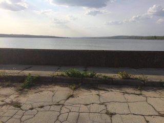 Casă de vis pe malul lacului Ghidighici