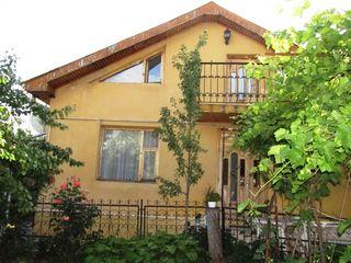 Casa în chirie , Telecentru, str. Valeriu Cupcea 250€!