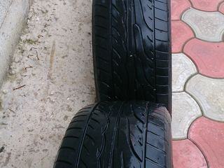 Dunlop R16-205/55.Made Germania