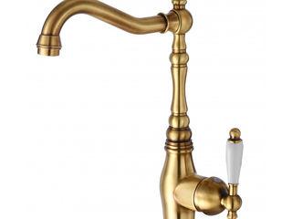 Comandă cele mai calitative robinete și accesorii de la hansen germania + posibilitatea de instalare