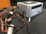 Продам блок питания Colorsit 450w cooler 120mm