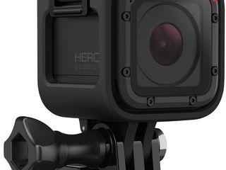 Xiaomi и GoPro камеры и аксессуары для них ! Новые !