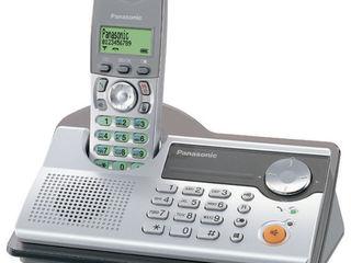 Недорогой ремонт радиотелефонов и прочего ...