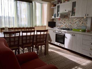 2-х комнатные апартаменты  ул.Зелинского