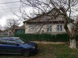 Casa de locuit in Causeni