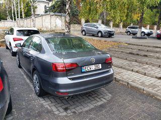 Chirie auto chisinau rent a car inchirieri auto 4x4 cele mai bune preturi 7-8 locuri !!!