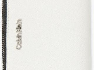 Женские кошельки Calvin Klein ! Новые, куплены с США (3 цвета)