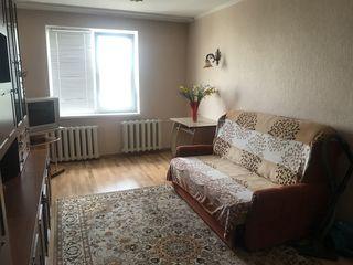 Chirie!!! Apartament cu 2 camere!!! Bul.Moscovei