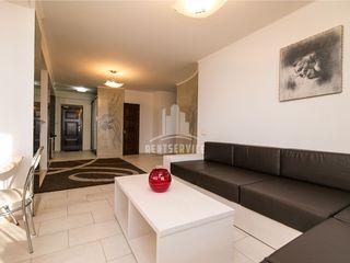 Apartament cu 3 odai Lux pe zile! Сдается 3-х квартира люкс в Центре посуточно!