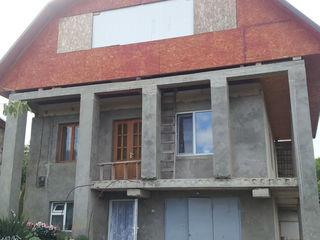 Vind casa in Calarasi urgent!
