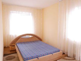 Apartament cu 4 camere, str. Andrei Doga, 110 mp.