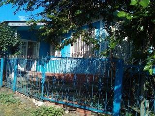 Casa 7000E Falesti