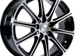 Новые диски Toyota , Renault , Ford , Mitsubishi , Nissan , Mercedes , Volksvagen ...