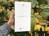 Huawei p20 nou-новый